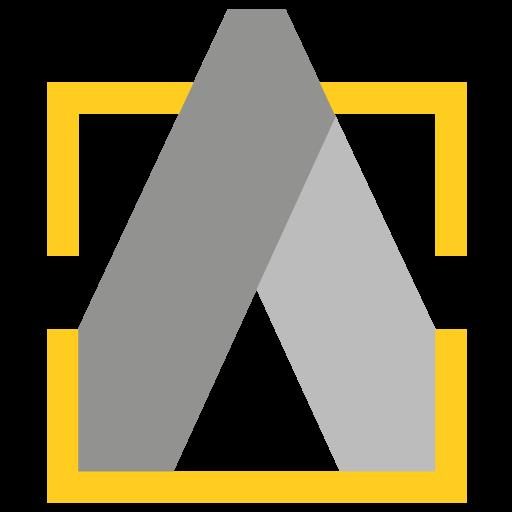 asbl_lint